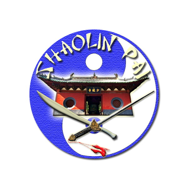 Shaolin Pai